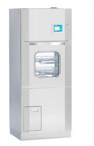Washer Disinfector - DEKO 32 Closed