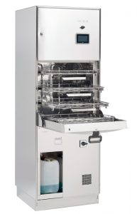 Washer Disinfector - DEKO 260 - Thermal Disinfection