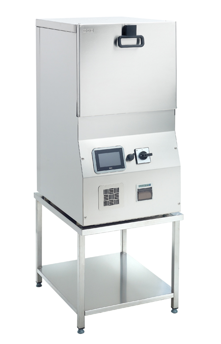 dental washer disinfector