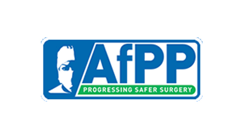 Association for Preoperative Practice Logo