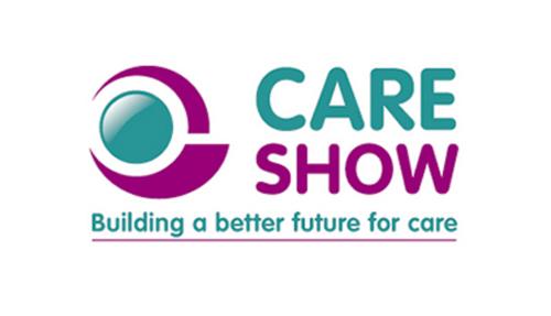 Care Show