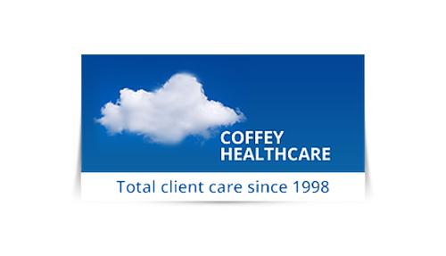 Coffey Healthcare Logo