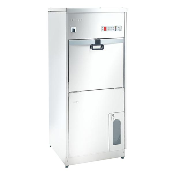 Image of Washer Disinfector - DEKO 190 Closed