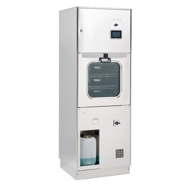 DEKO 260 Washer Disinfector