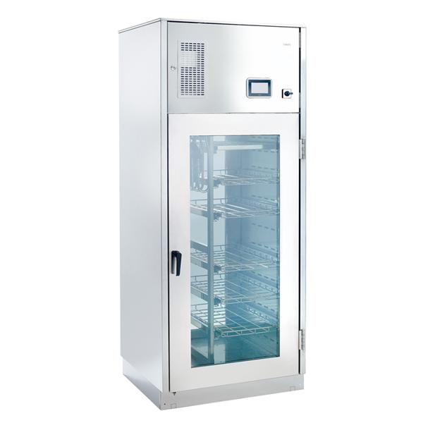 Image of Washer Disinfector - DEKO CD 2200 Closed