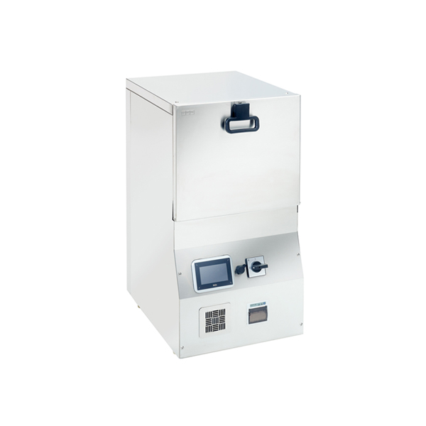 Image of Washer Disinfector - DEKO 25 Closed