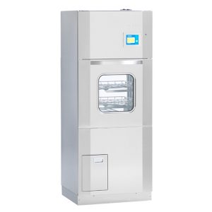 Image of Washer Disinfector - DEKO 32 Closed
