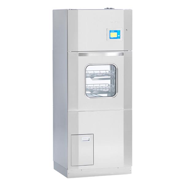 washer disinfector deko d32