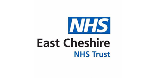 NSH East Cheshire Logo