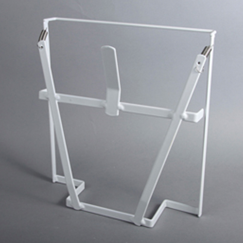 Image Of Perfection Rack