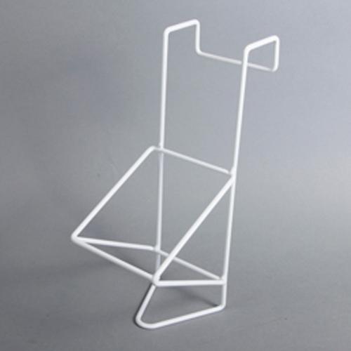 Image Of Urinal Bed Holder