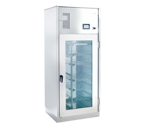 Drying Cabinet UK